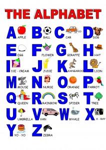 English_alphabet