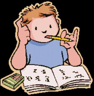 boy_studing1