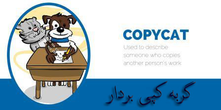 copycat-english-idiom