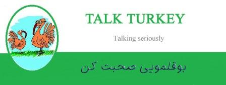 talk-turkey