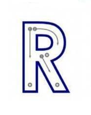 Q-R_2