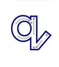Q-R_3