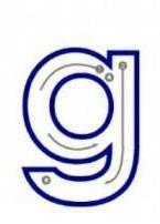 g-h_2