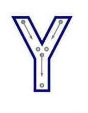 y-z_2_2