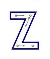 y-z_3